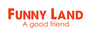 Funny Land Corp